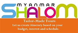 Tailor-Made Tours